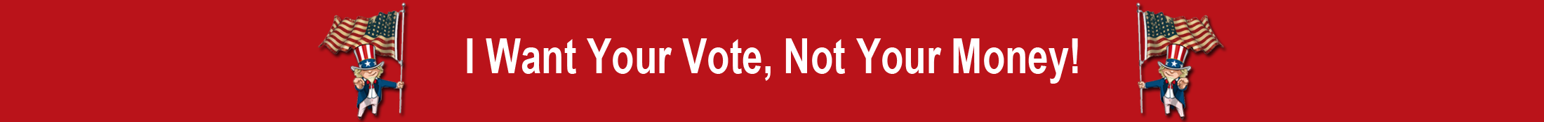 Want-Your-Vote-Banner02