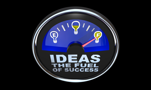 Ideas-The-Fuel-of-Success
